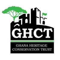 Ghana Heritage Conservation Trust - GHCT