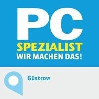 PC-SPEZIALIST Güstrow