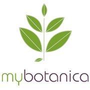 My Botanica, Inc.