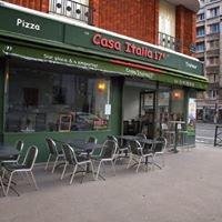 Casa Italia Mon Commerce En Ville
