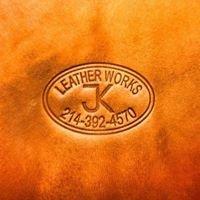 JK Leather Works