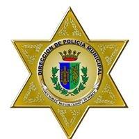 Policía Municipal de Mérida
