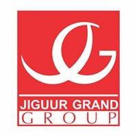 JIGUUR GRAND GROUP /Жигүүр Гранд Групп/ Official