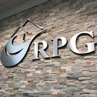 RPG Custom Home Builders