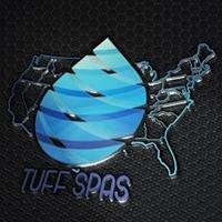 Tuff Spas of the Southwest