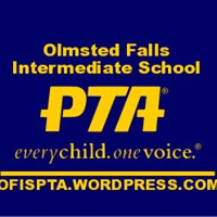 Olmsted Falls Intermediate School (OFIS) PTA
