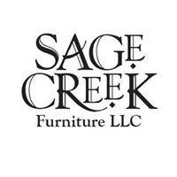 Sage Creek Furniture