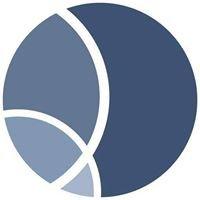 Ausfic - Australia Finance Conference