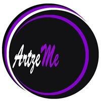 ArtzeMe - Affordable Art Online