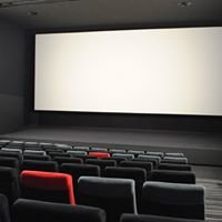 Cinéma l'Autan - Ramonville Saint Agne