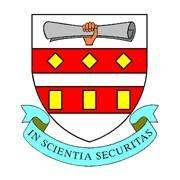 Garda College Templemore