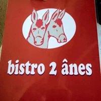 Bistro 2 Ânes