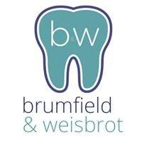 Brumfield & Weisbrot Family Dentistry of Loveland