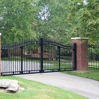 Best Gate Shop, LLC     www.bestgateshop.com