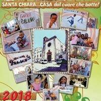 Salesiani Santa Chiara PA