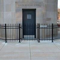 American Fence Company of Lincoln, NE
