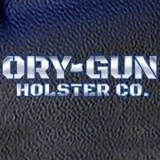 Ory-Gun Holster Co.