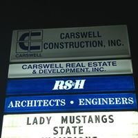Carswell Real Estate and Construction