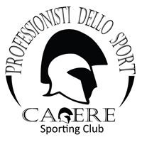 Caere Sporting Club