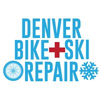 Denver Bike + Ski Repair