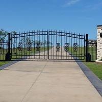 AAA Fence Company