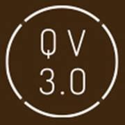 Restaurant Quatre Vents 3.0