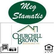 Meg Stamatis Sells Homes