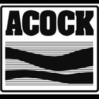 Acock Engineering & Consulting