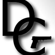 DG Holsters