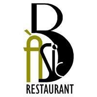 Bàsic Restaurant & Bàsic Taverna