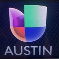 Univision Television Group
