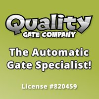 Quality Gate Company