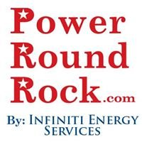 Powerroundrock.com