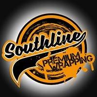 Southline Werbe- & Folientechnik