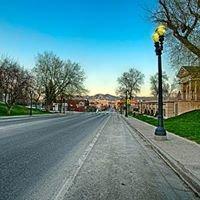 Lewistown, Montana Real Estate