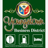 Youngstown Business & Professional Association Inc.