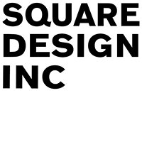 Square Design Inc.