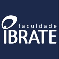 Faculdade IBRATE