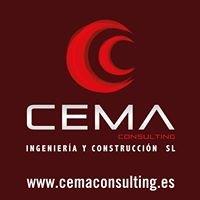 CEMA Consulting