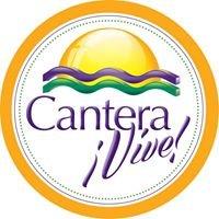 Peninsula de Cantera