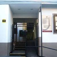 Instituto De Ciencias Criminalísticas Y Criminología - Unne