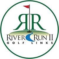 River Run II Golf Links