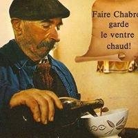 Au Chabrot