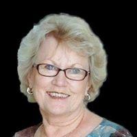 Barbara McLaughlin - JBGoodwin Realtors