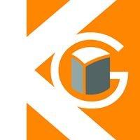 KOKORO Graphics. Pvt. Ltd.