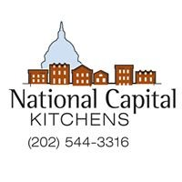 National Capital Kitchens