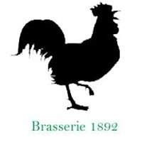 Brasserie ''1892''