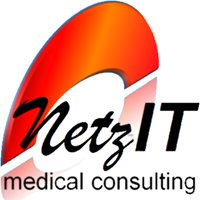 NetzIT medical consulting