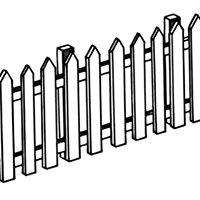 Miller Custom Fencing