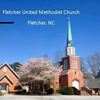 Fletcher United Methodist Church